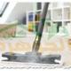 ارقام شركات النظافة بالبخار بجدة