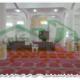 شركة تنظيف فرش مساجد بالبخار بجدة