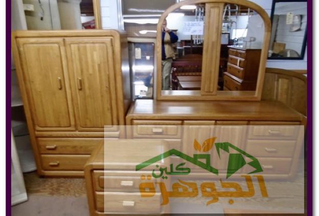 شراء اثاث مستعمل غرب الرياض