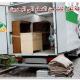 شركة نقل اثاث من الدمام الى البحرين