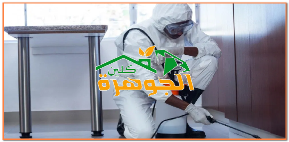 شركة رش مبيدات بالطائف 0541001043