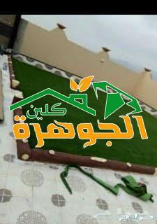 جلسات حدائق في ابها 0533232524 مهندس ابو مكة شركة قمة الحدائق تنسيق الحدائق في ابها