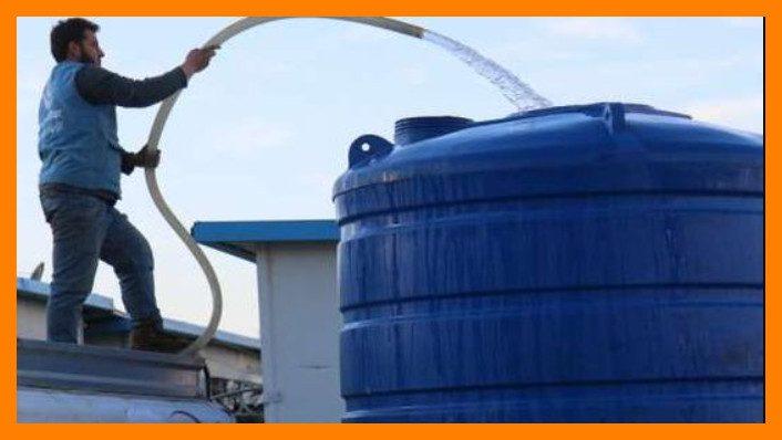 شركة تنظيف خزانات بجازان للايجار 01025284450