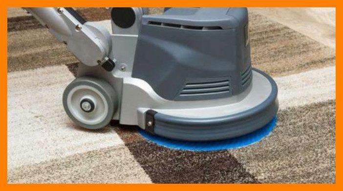 شركة تنظيف سجاد بجازانللايجار 01025284450