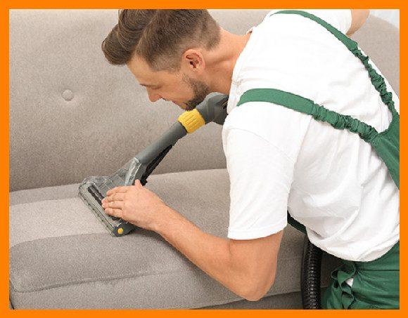 شركة تنظيف فرش بجازانللايجار 01025284450