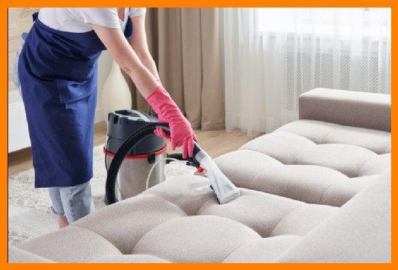 شركة تنظيف كنب بجازانللايجار 01025284450