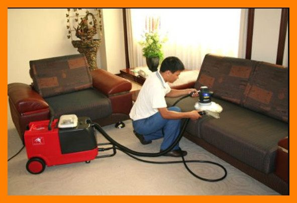 شركة تنظيف مجالس بجازانللايجار 01025284450