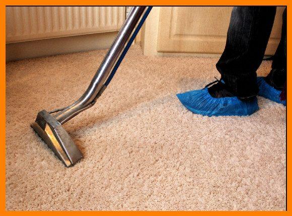 شركة تنظيف موكيت بجازان للايجار 01025284450