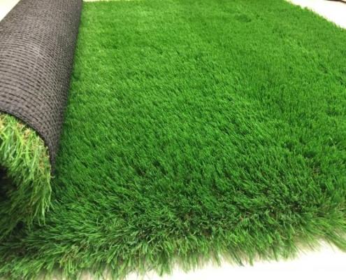 شركة تركيب عشب صناعي بالرياض