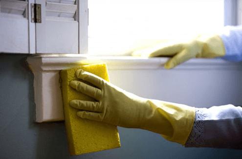مغاسل الجبر لتنظيف الشقق بالرياض
