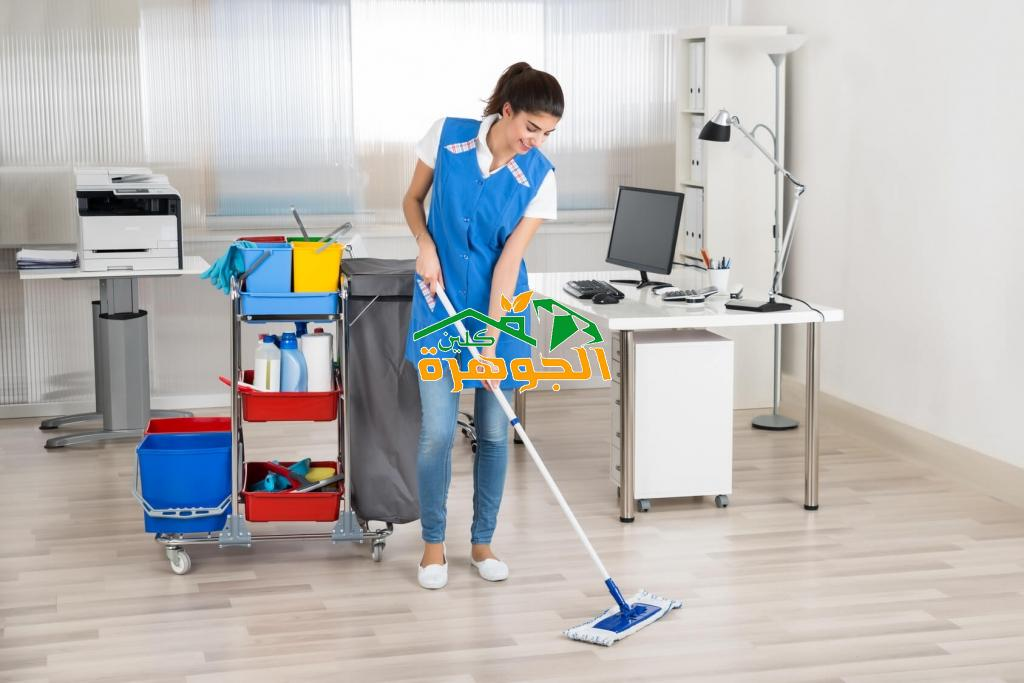 مغاسل الجبر لتنظيف الفلل بالرياض
