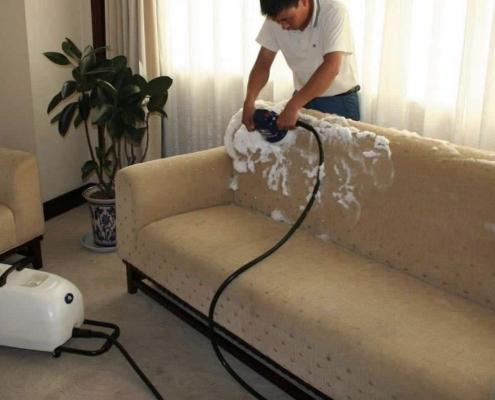 مغاسل الجبر لتنظيف المجالس بالرياض