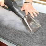 مغاسل الجبر لتنظيف السجاد بالرياض