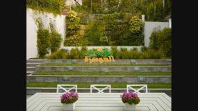 منسق حدائق بالمدينة المنورة