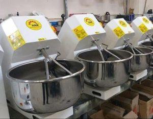 شراء حراج معدات مطاعم مستعملة بالمزاحمية
