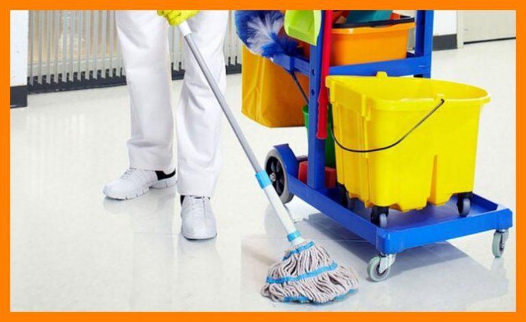 شركة تنظيف بأحد المسارحة للايجار 01025284450