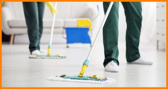 شركة تنظيف ببيش 0562978537