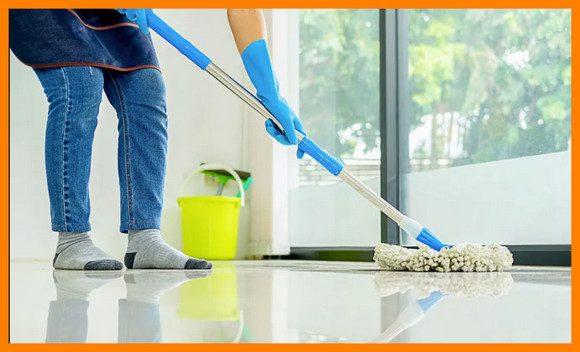 شركة تنظيف بصامطة للايجار 01025284450
