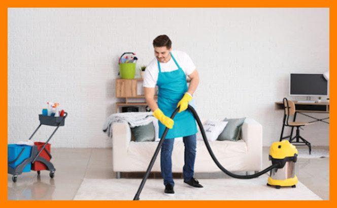 شركة تنظيف بفيفاء للايجار 01025284450
