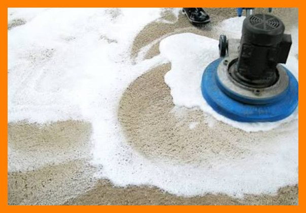 شركة تنظيف سجاد بصامطةللايجار 01025284450