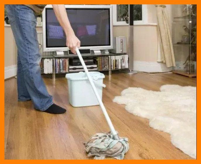 شركة تنظيف شقق بأحد المسارحة للايجار 01025284450
