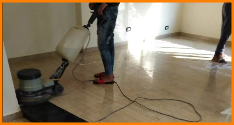 شركة تنظيف شقق بالعارضة 0562978537