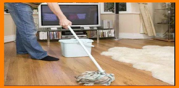شركة تنظيف شقق بفيفاء للايجار 01025284450