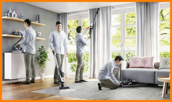 شركة تنظيف فلل بالعارضة للايجار 01025284450
