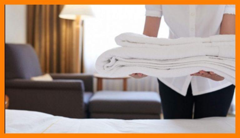 شركة تنظيف فنادق بالعارضة للايجار 01025284450