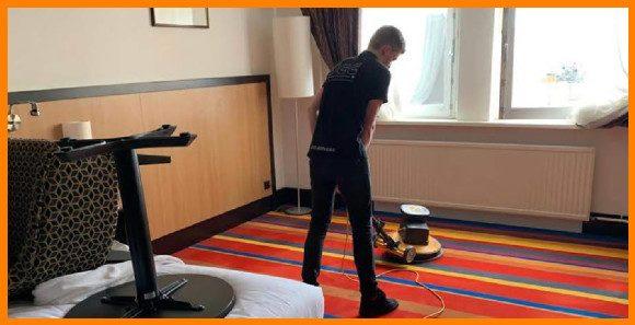 شركة تنظيف فنادق بجازان للايجار 01025284450