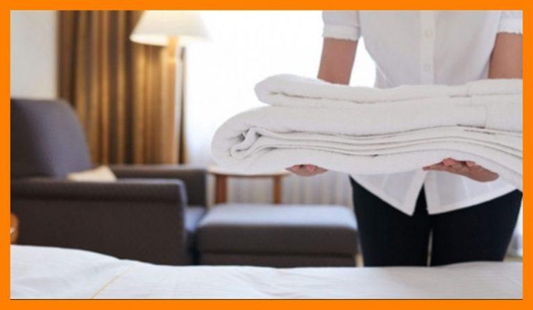 شركة تنظيف فنادق بصامطة للايجار 01025284450