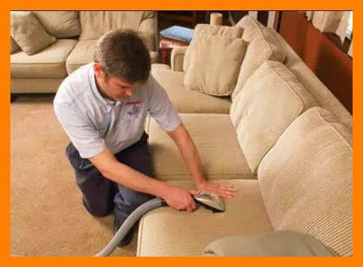 شركة تنظيف مجالس بصامطةللايجار 01025284450