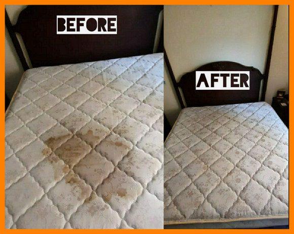 شركة تنظيف مفروشات بصامطة للايجار 01025284450