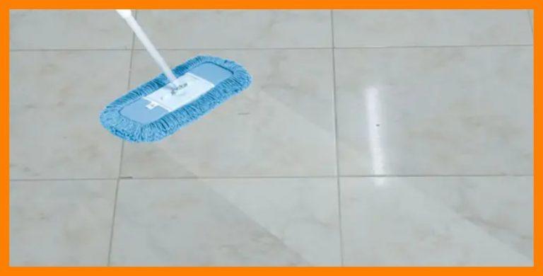 شركة تنظيف منازل بالعارضة للايجار 01025284450