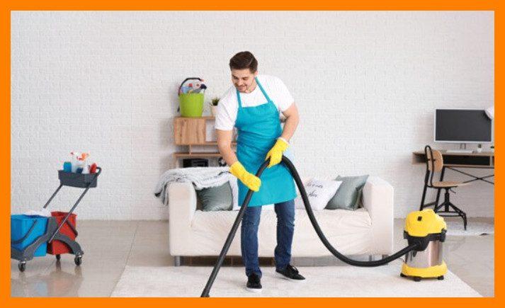 شركة تنظيف منازل بصامطة للايجار 01025284450
