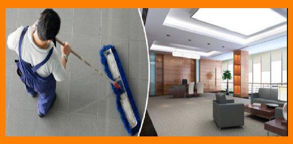 شركة تنظيف منازل بفيفاء للايجار 01025284450