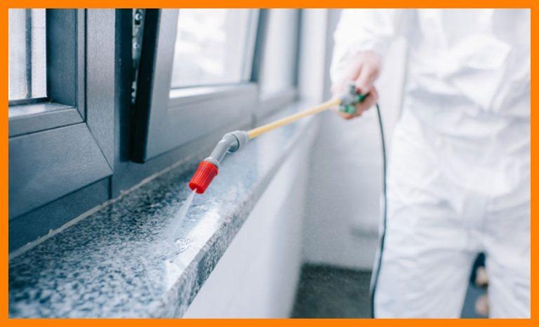 شركة رش مبيدات بصامطة للايجار 01025284450